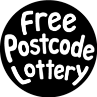 free-postcode-lottery-logo-2016-sq